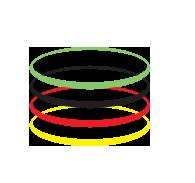 Distributeur-AIS-solution-notext