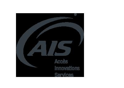 Distributeur-AIS